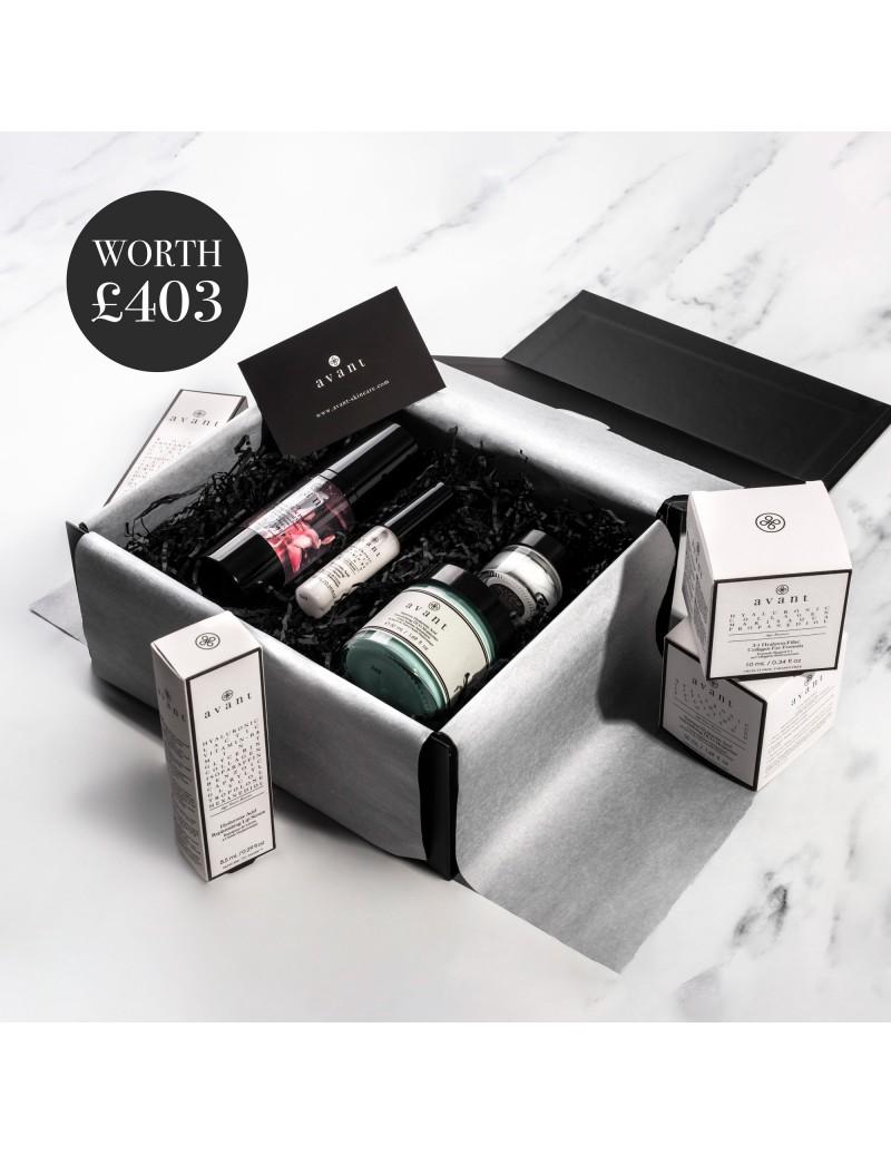 Avant Gift Box - Absolute...
