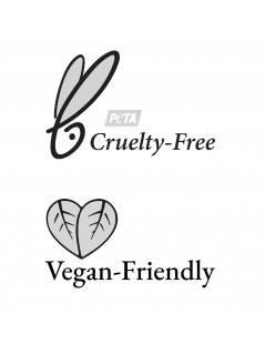Advanced Bio Regenerating Overnight Treatment cruelty free and vegan