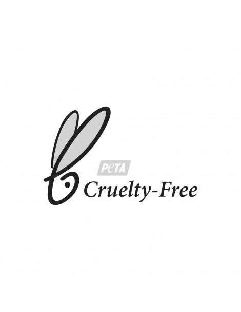 Deluxe Hyaluronic Acid Vivifying Face & Eye Night Cream cruelty free