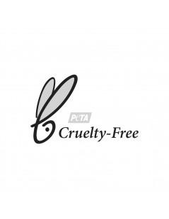 Ultimate Hyaluronic Acid Resurfacing DUO Moisturiser cruelty free