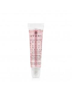 Free Gift - Velvet Perfecting Rose Sugar Lip Scrub (10ml)