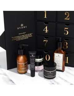 12 Days of Beauty Advent Calendar - 2