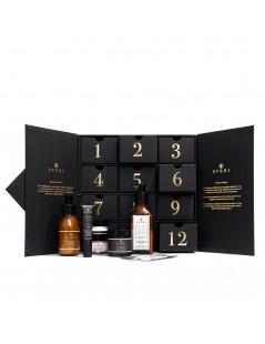 12 Days of Beauty Advent calendar - 1
