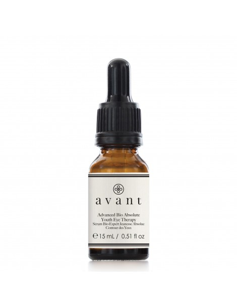 Belebendes_Anti-Aging_Bio_Augenserum_Youth_Eye_Therapy_2