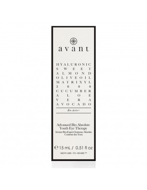 Belebendes_Anti-Aging_Bio_Augenserum_Youth_Eye_Therapy_3