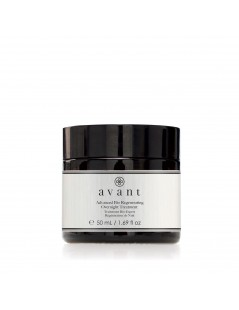 Advanced Bio Regenerating Overnight Treatment 2