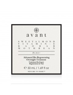 Advanced Bio Regenerating Overnight Treatment 3