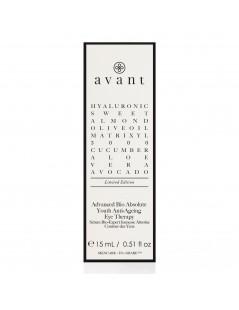 LIMITED EDITION Azione avanzata Bio Absolute per il contorno occhi - (Anti-Ageing) - 3