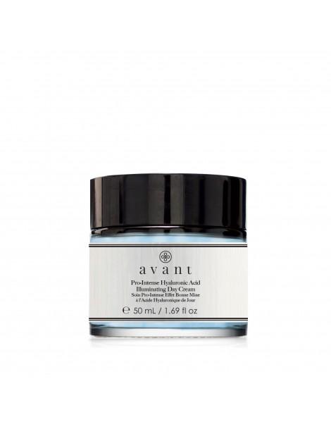 Pro-Intense Hyaluronic Acid Illuminating Day Cream 2