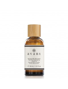 LIMITED EDITION Advanced Bio Restorative Superfood Facial Oil (Anti-Ageing) - 2