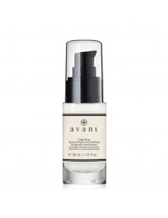 Eight Hour Retexturing  & Anti-Oxidising Hyaluronic Facial Serum - 2