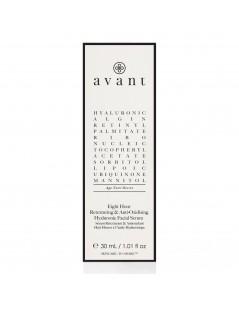 Eight Hour Retexturing  & Anti-Oxidising Hyaluronic Facial Serum - 3