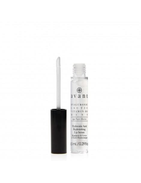 Hyaluronic Acid Replenishing Lip Serum - 2