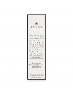 Lippenserum Replenishing mit Hyaluronsäure - 3