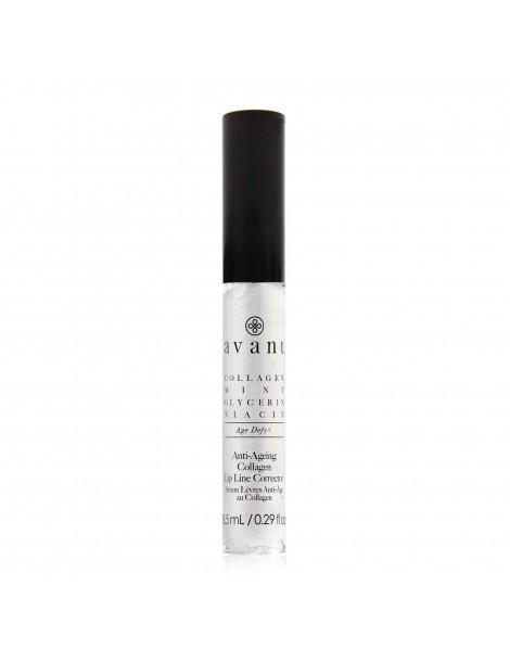 Anti-Ageing Collagen Lip Line Corrector - 2