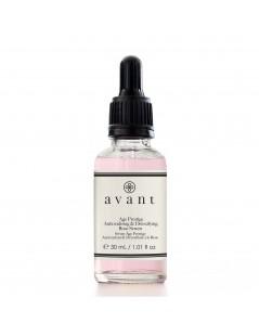 Age Prestige Antioxidising & Detoxifying Rose Serum - 2