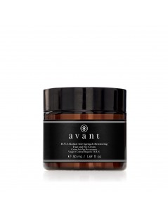 R.N.A Radical Anti-Ageing & Retexturing Face and Eye Cream - 2