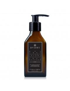 R.N.A Radical Anti-Ageing & Tightening Body Cream - 2