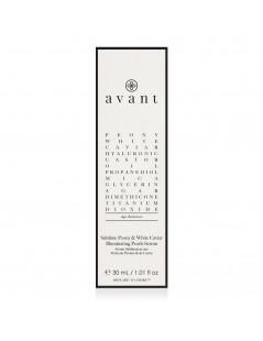 Sublime Peony & White Caviar Illuminating Pearls Serum - 2