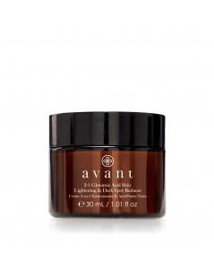 2-1 Glutamic Skin Lightening & Dark Spot Reducer - 2
