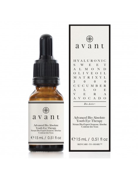 Advanced_Bio_Absolute_Youth_Eye_Therapy