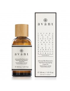 LIMITED EDITION Advanced Bio Restorative Superfood Facial Oil (Anti-Ageing)
