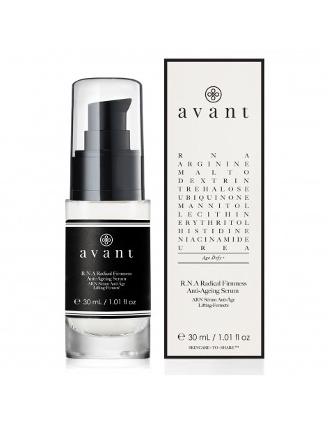 R.N.A Radical Firmness Anti-Ageing Serum
