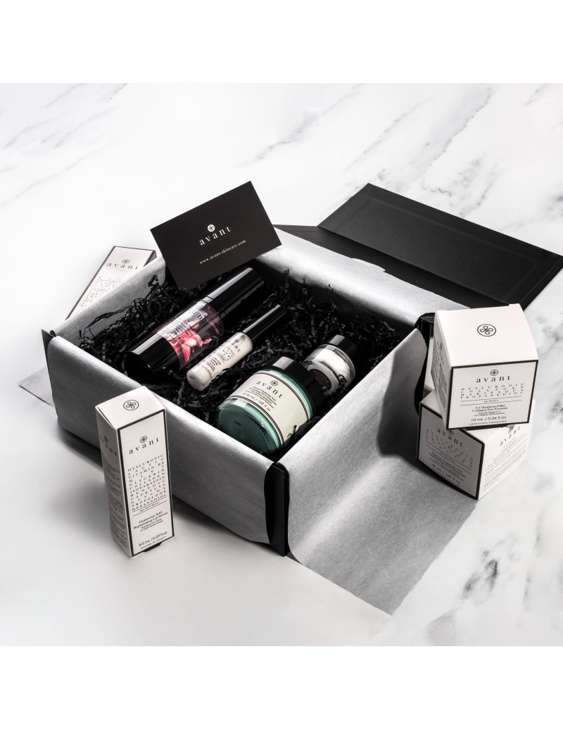 Avant Gift Box - Allure...