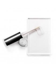 Lippenserum Replenishing mit Hyaluronsäure - 4