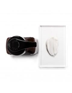 Crema corporal tensora R.N.A - 4