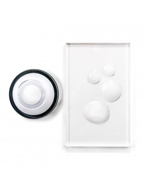 Pro Perfecting Collagen Touche Éclat Primer - 4