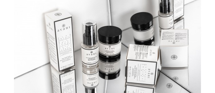 creating a nighttime skincare routine