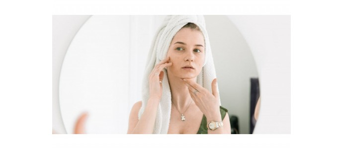 how to repair your skin barrier