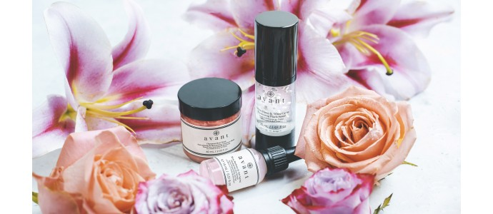 our june products of the month are here!