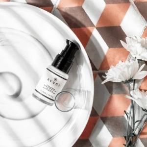 The Collagen Intense Radiance Activator Serum combines Collagen and Lecithin amongst other powerful actives and ingredients💧