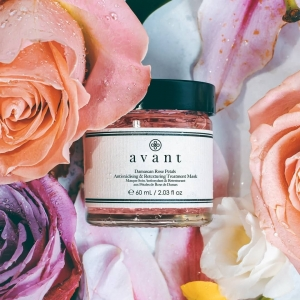The ultimate self care product❣️   'I really love this product. The texture, its smell and how soft and smooth the skin appears after the application. You should give it a try!' - Marja T.
