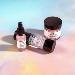 Happy Pride Month! 🏳️🌈  Fully embracing skincare-to-share™, we have developed a wide range of products that are designed to be effective for