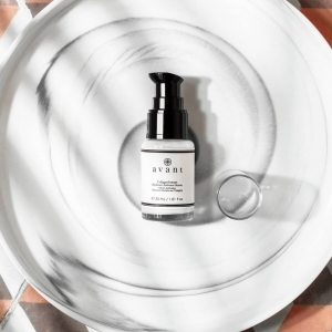 Our Collagen Intense Radiance Activator Serum is infused with brightening and illuminating signature ingredients contributing towards visibly radiant and healthy skin✨
